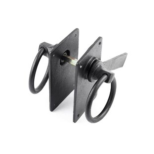 Gate Latch | Wayfair ca