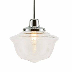 laurel foundry modern farmhouse pendant lighting allmodern