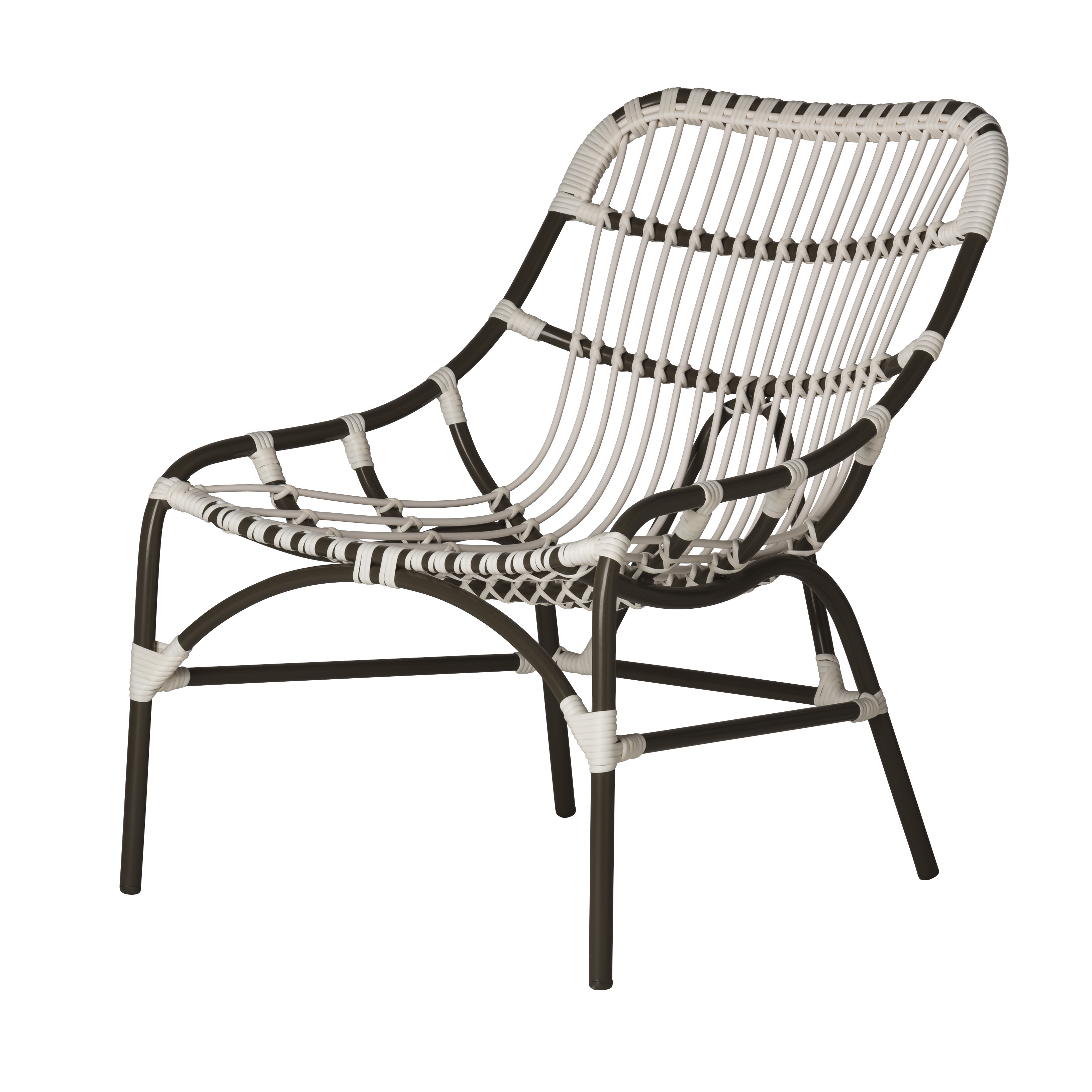 David Francis Furniture Cyprus Coronado Stacking Patio Chair Reviews Wayfair