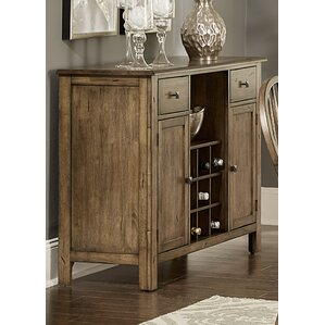 Charmain Server by Darby Home Co