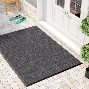 Mudroom Mat Wayfair