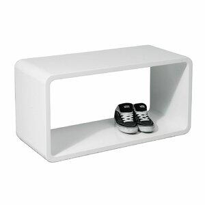 Couchtisch Cube von KARE Design