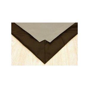 Pet Floor Mat with Pad for 2' x 4' Pen