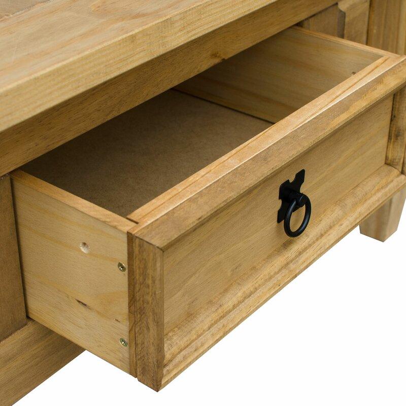 wildon home couchtisch ashmore mit stauraum bewertungen. Black Bedroom Furniture Sets. Home Design Ideas