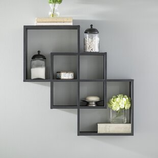 w shelving x shelf decorative p trinity garage wire decor chrome rack nsf in d tbfz tier color units