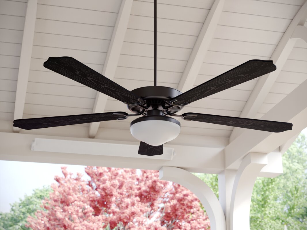 Fleur de lis living 52 beaton 5 blade outdoor ceiling fan 52 beaton 5 blade outdoor ceiling fan aloadofball Images