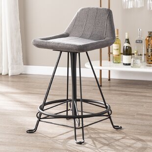 Williamstown 24 Bar Stool