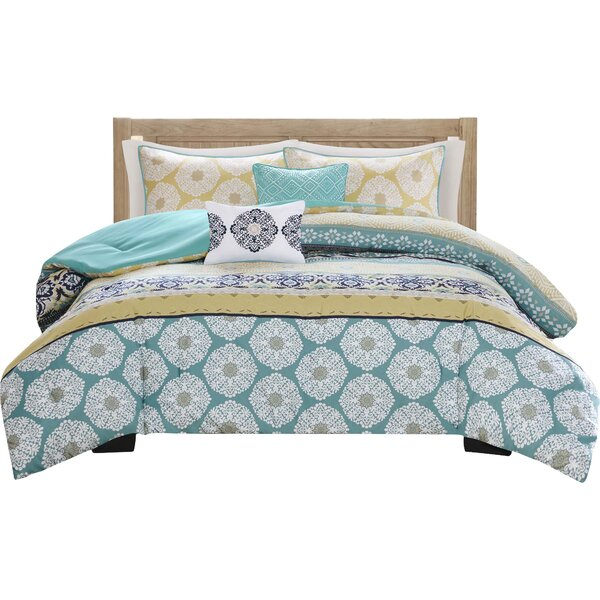 Teen Comforter Sets Youu0027ll Love | Wayfair