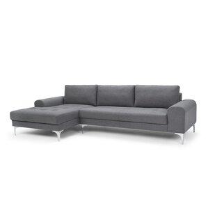Iroh Modular Sectional Sofa