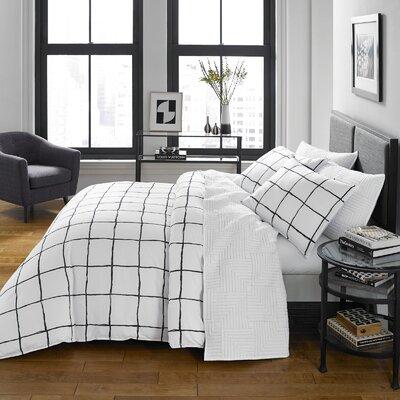 Modern King Bedding Sets Allmodern