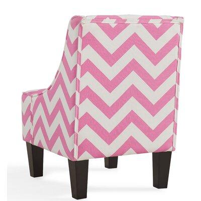 Keet Little-Furniture Personalized Kids Club Chair & Reviews | Wayfair