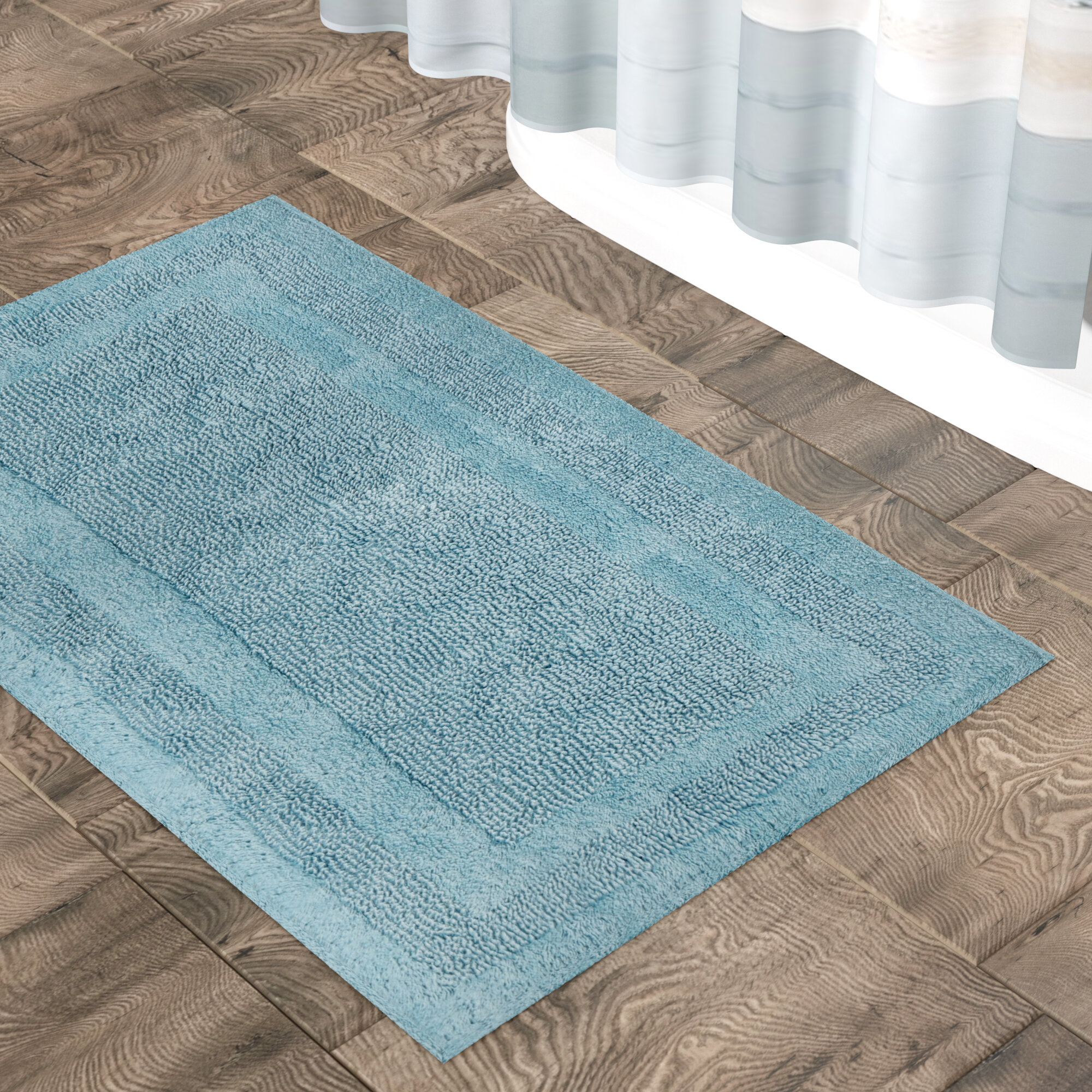 towel microfibre bain harman category mat bath mats product madame