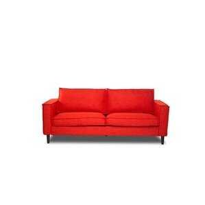 Harlowton Sofa by Trent Austin Design