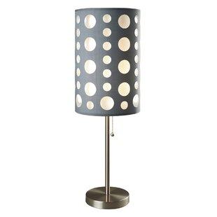 Retro lamps wayfair save aloadofball Gallery