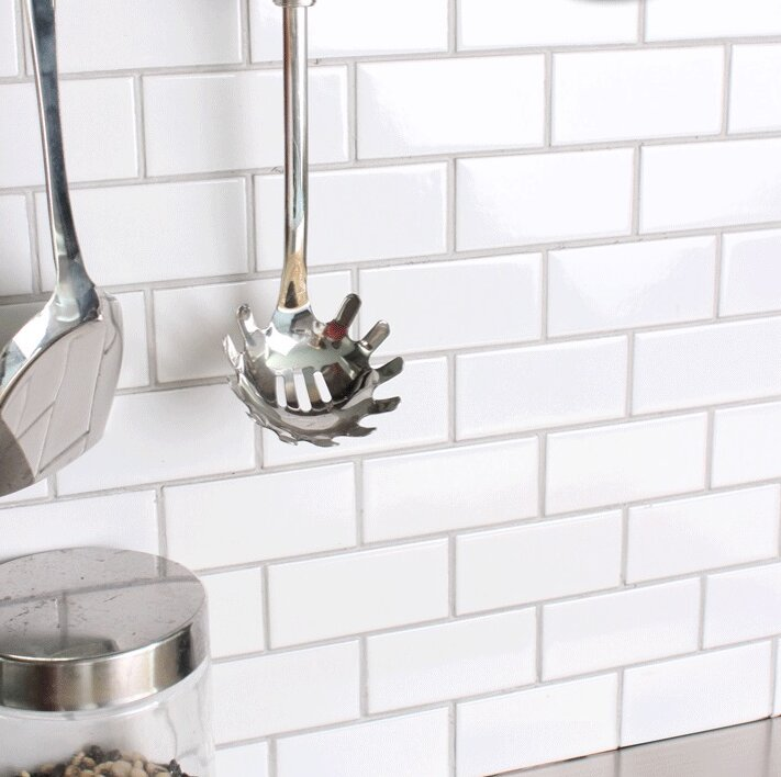 What Does Subway Tile Look Like?
