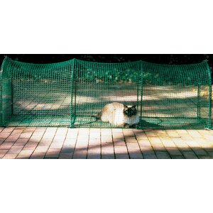 Deck & Patiou2122 Outdoor Pet Play Pen
