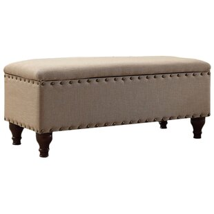 wid jsp bench catalog padded dean storage product l ottoman