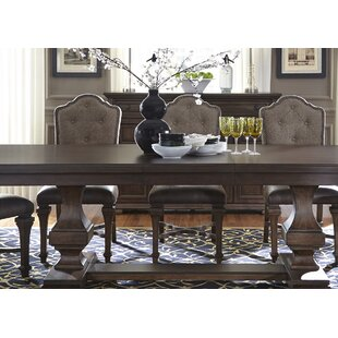 Pedestal Table Base Only | Wayfair