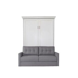 murphy bed sofa. Save Murphy Bed Sofa