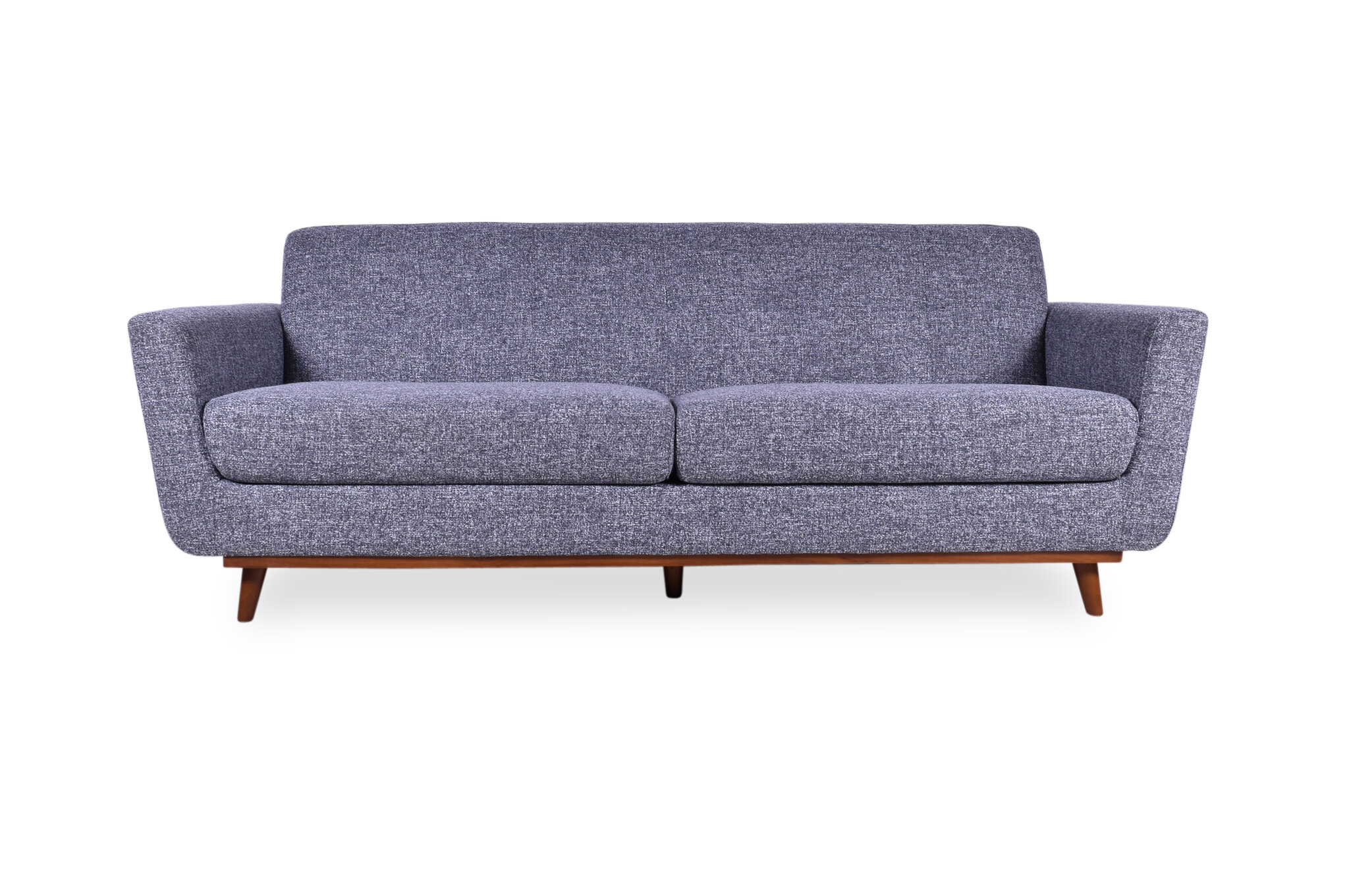 Corrigan Studio Seth Mid Century Modern Sofa Wayfair