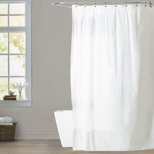 72 X 96 Shower Curtain