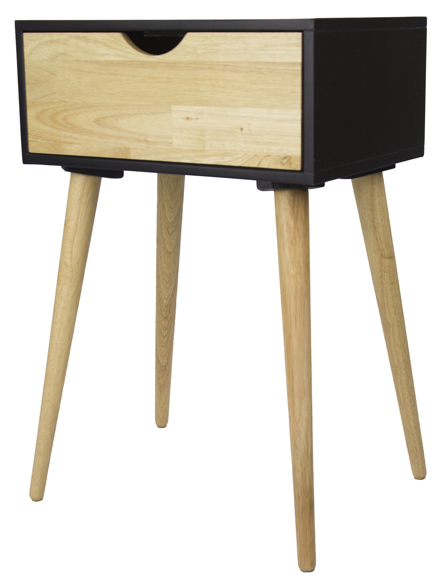Henke Euro End Table