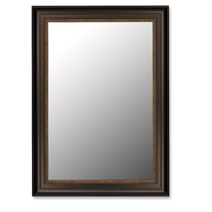 36 x 42 mirror glass products accent mirror 42 36 wayfair