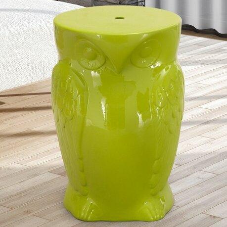 Prime Ceramic Garden Stool Andrewgaddart Wooden Chair Designs For Living Room Andrewgaddartcom
