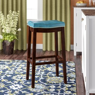 Wood Bar Stools You Ll Love In 2019 Wayfair Ca