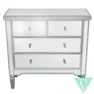 Grey Painted Bedroom Furniture | Wayfair.co.uk