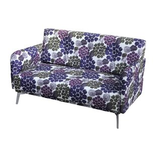 Search Results For Sofas With Printed Fabrics