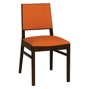 Brooklyn PSPB Side Chair by Harmony Contract Furniture