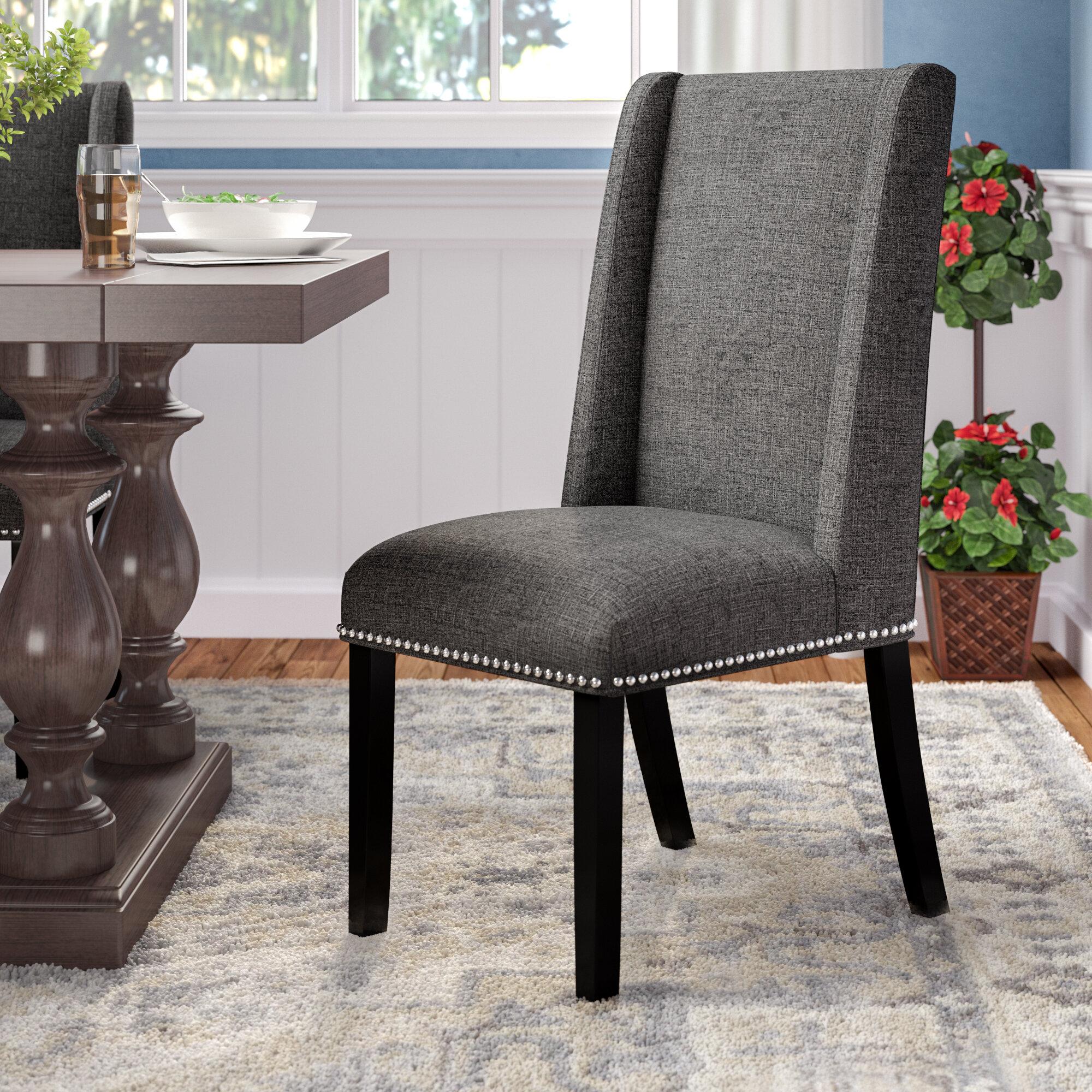 Acrylic Leg Chair Wayfair
