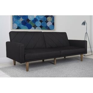 Mid Century Modern Sofa Beds Youu0027ll Love In 2019 | Wayfair