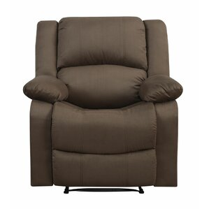 Clyde Manual Recliner  sc 1 st  Wayfair & Rv Furniture | Wayfair islam-shia.org