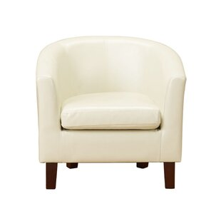 Tub Chairs You'll Love | Wayfair co uk