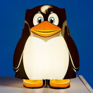 Penguin 10.63