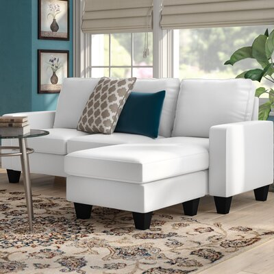 chaise sofa sectionals c a