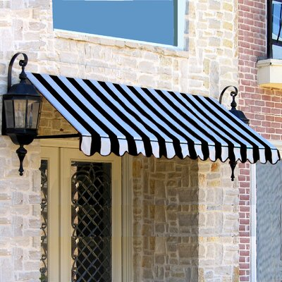 Awnings You Ll Love In 2019 Wayfair