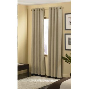 100 inch curtains. Save 100 Inch Curtains 0