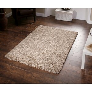 Luis Beige/Cream Area Rug
