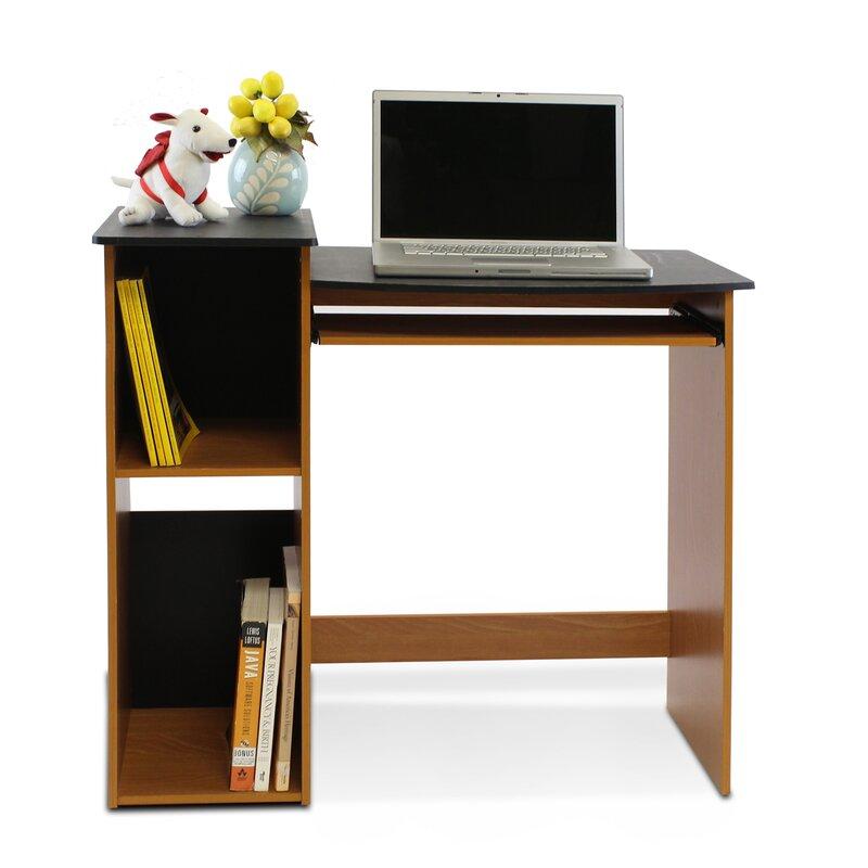 royce computer desk