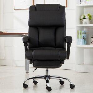 ergonomic living room chairs. Executive Manual Rocker Recliner Ergonomic Recliners You ll Love  Wayfair