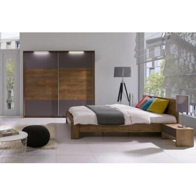 Bedroom Sets You Ll Love Wayfair Co Uk