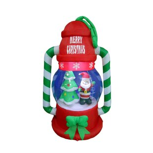 christmas lantern christmas decoration - Peanuts Christmas Decorations