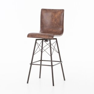 Havana 30 Swivel Bar Stool