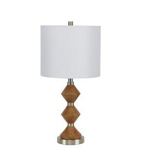 Jarrod 25 Table Lamp