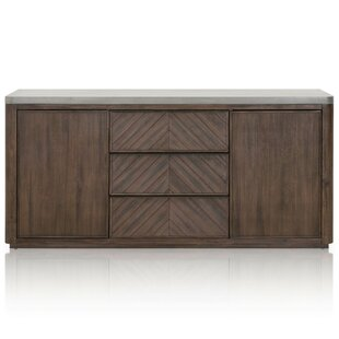 Terence Sideboard