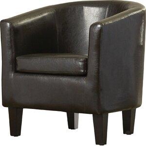Gravesham Barrel Chair