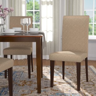 Parsons Kitchen & Dining Chairs You\'ll Love